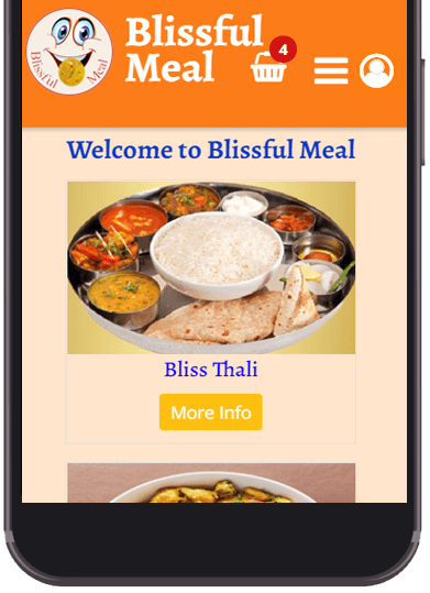 Blissmeal-android-app-1